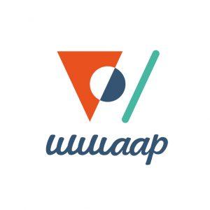 株式会社wwwaap(ワープ)からのお知らせ