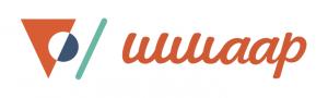 wwwaapロゴ